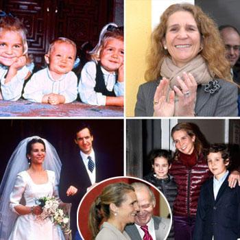 elena-la-mas-popular-armoniosa-y-castiza-de-la-familia-real_principalTresGrandeRetrato