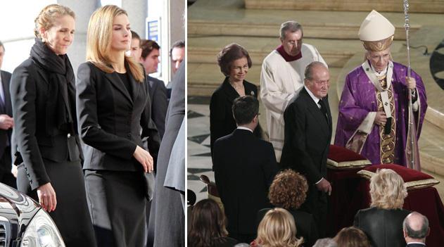 los-reyes-con-letizia-y-elena-presiden-el-funeral-de-estado-del-aniversario-del-11m_principalTresGrande