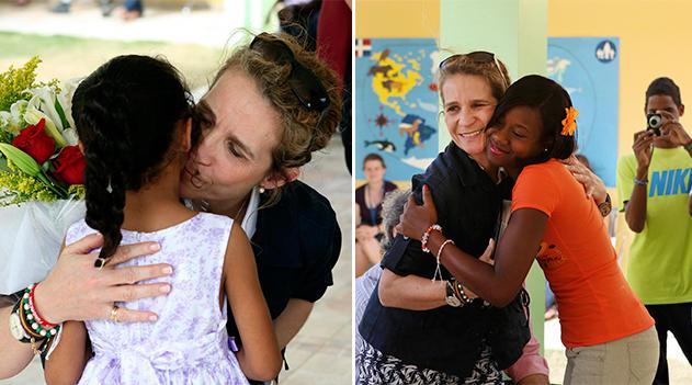 la-infanta-elena-derrocha-ternura-y-solidaridad-con-los-ninos-dominicanos_principalTresGrande
