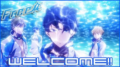 free_lj_welcome
