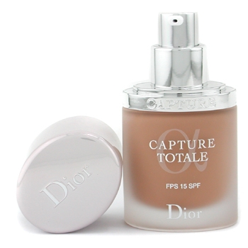 christian-dior-face-care-capture-totale-high-definition-serum-foundation-spf-honey-beige-women519393