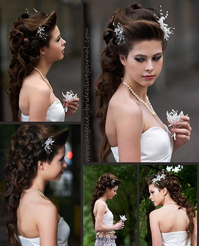 comp-card-brides1-mini
