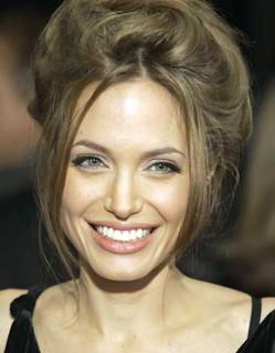 Angelina jolie lesbian seens, tourist sex