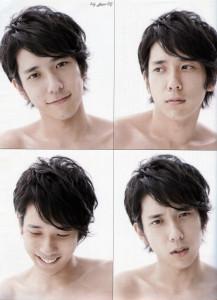 pics-kazunari-ninomiya-21112829-1808-2500.jpg