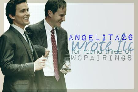 angelita26-wcpairings3-participation