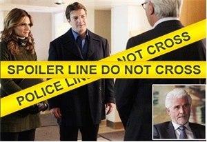 Spoiler line do not cross