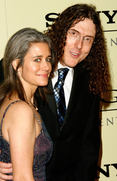 Weird Al Yankovic Quot My Family Is The First Priority Quot Oh