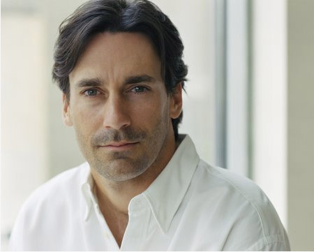 breakfast jon hamm oh no they didn t he helped to make amc s mad men a must watch series as the dapper mid century