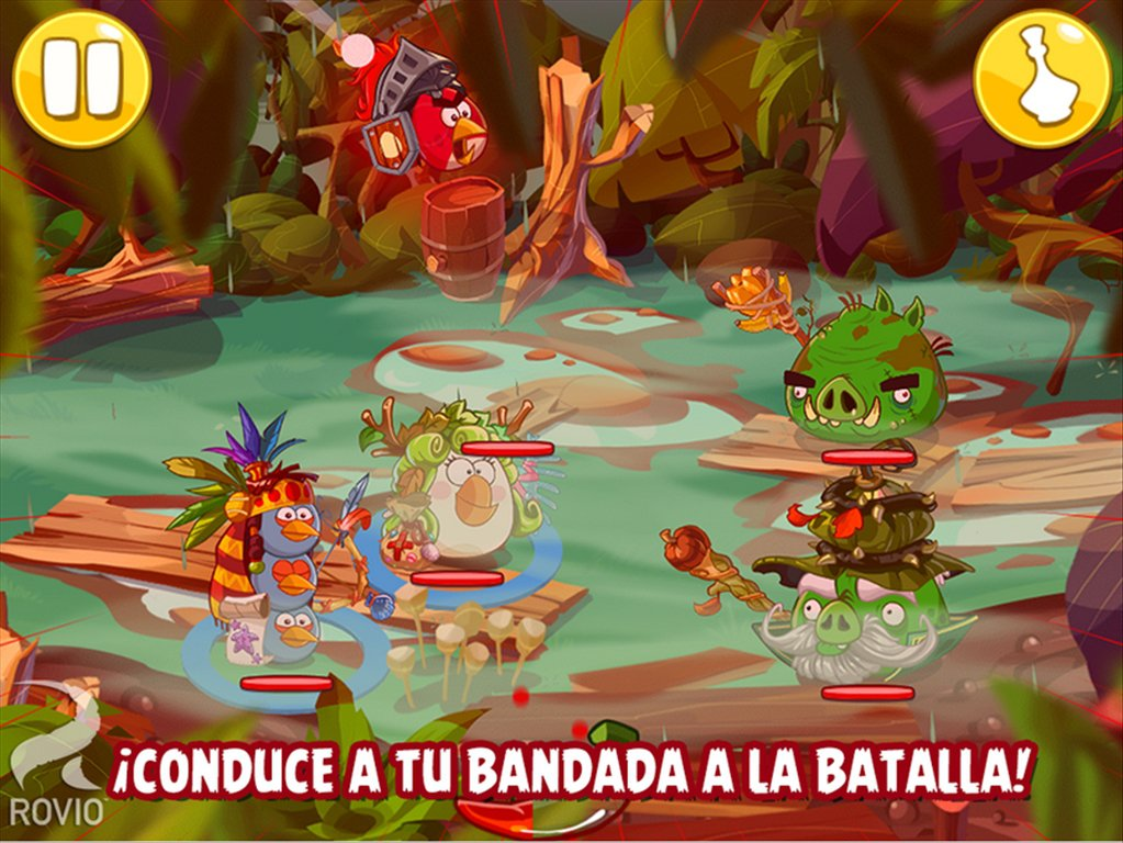 angry-birds-epic-14294-2