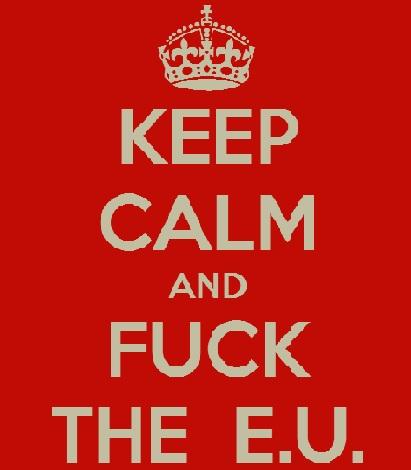Keep_calm_and_F_the_EU