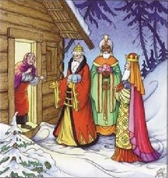 Orthodox_Christmas