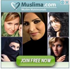 Muslim_dating