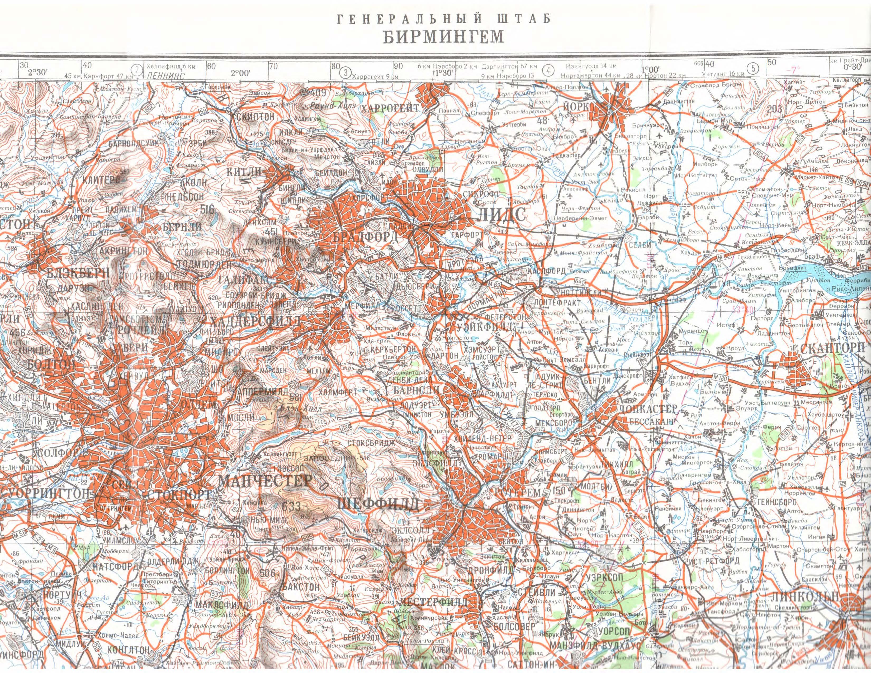 Military_map_York