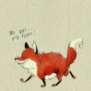 fox - skiadc9f6e