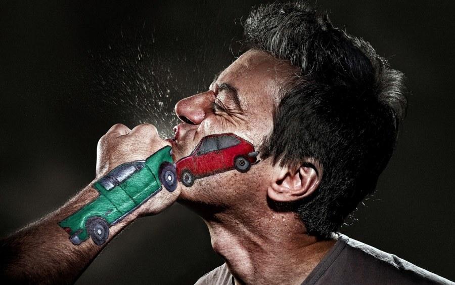 Car-Crash-Tattoos-Wallpaper