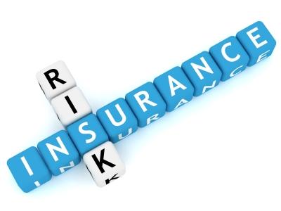страхование-риск
