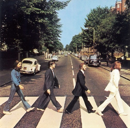 the-beatles-cross-street