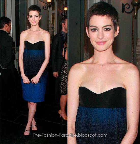 Anne Hathaway_52
