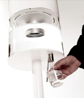 lolah_tower_water_dispenser4_jan_04