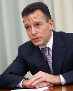 280px-Vasily_Yakemenko,_November_2010