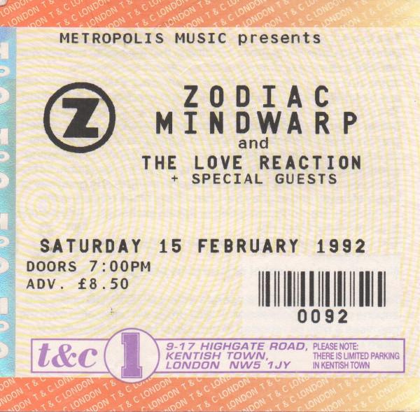 920215 Zodiac Mindwarp