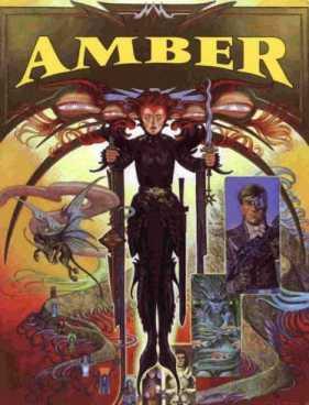Amber_DRPG