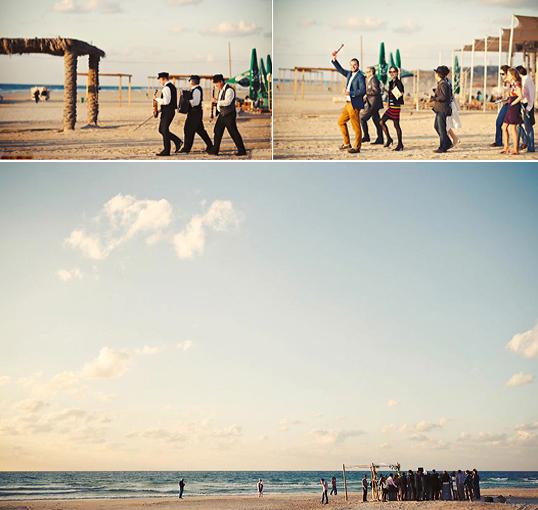 beach-kegeles-wed-site_1049