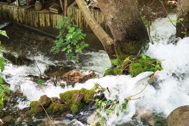 водопады1