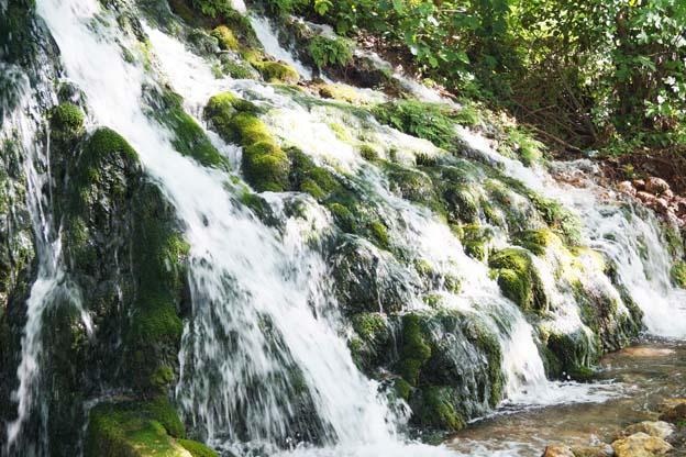 водопады3