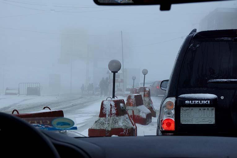 снег2.jpg