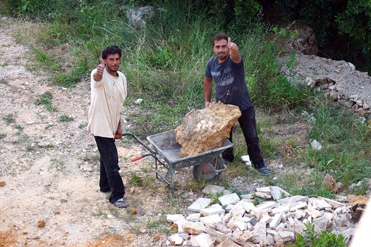 камни3.jpg