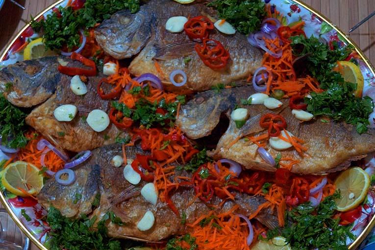 рыбы.jpg