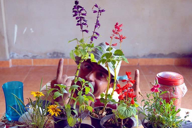 цветы1.jpg