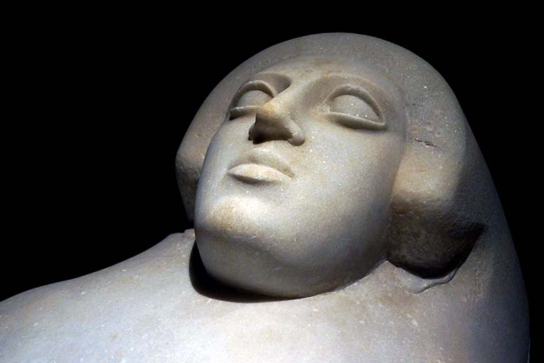 саркофаги3.jpg