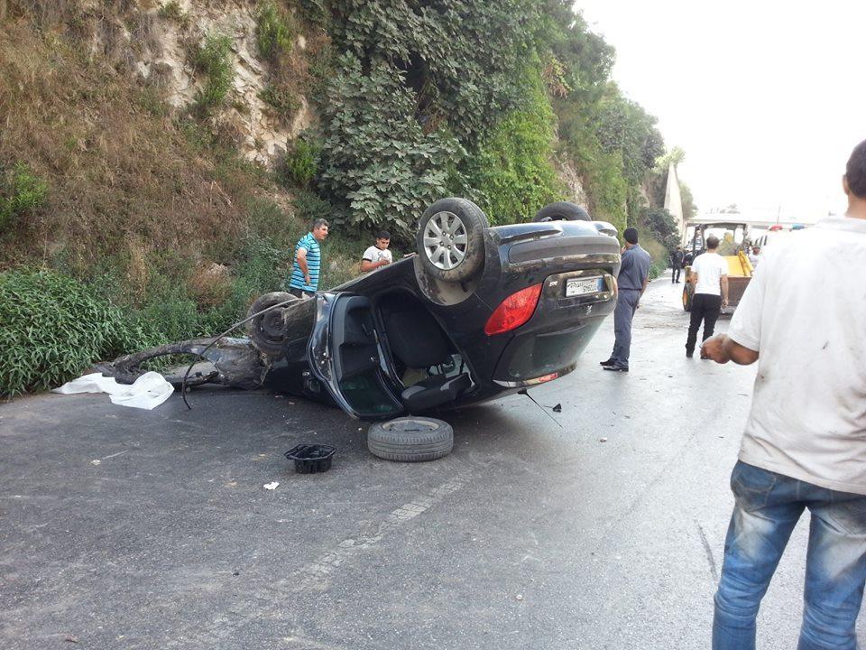 حادث-سير-4.jpg