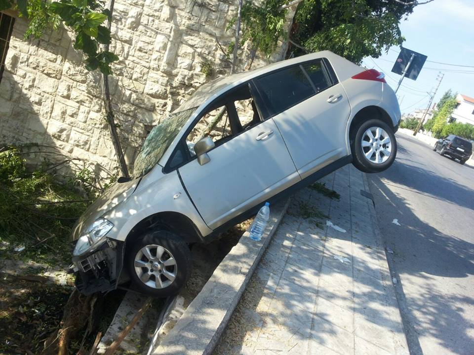 car-tida-accident.jpg
