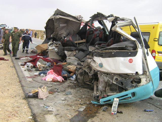 حادث-مرور1.jpg