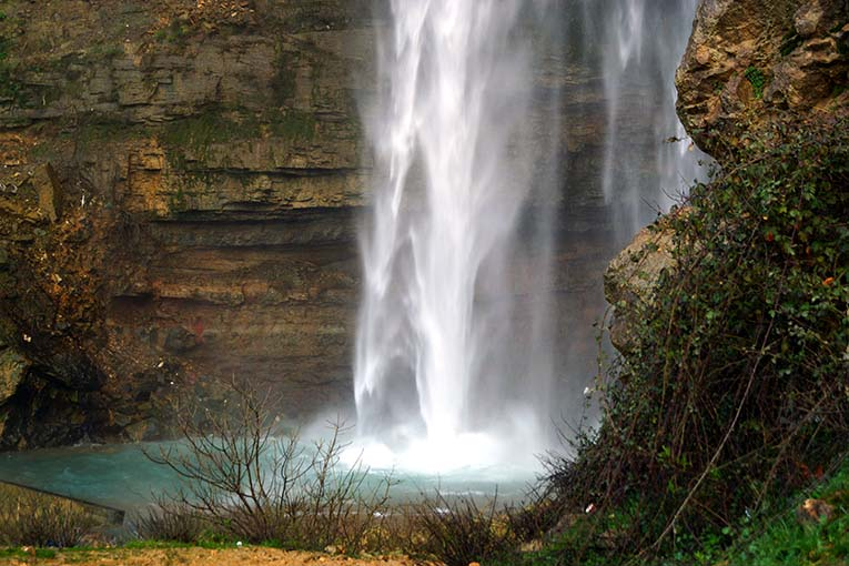 водопаддж1.jpg