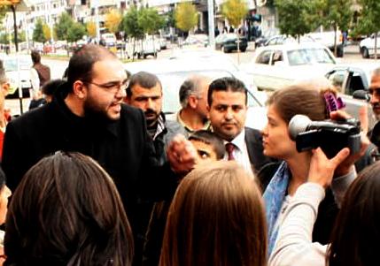 хомс_11_2011_1.jpg