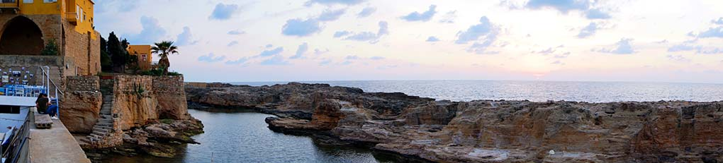 стена_панорама.jpg