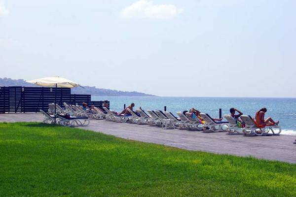 пляж10.jpg
