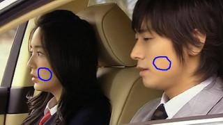Joo Ji Hoon e Yoon Eun Hye dating nella vita reale