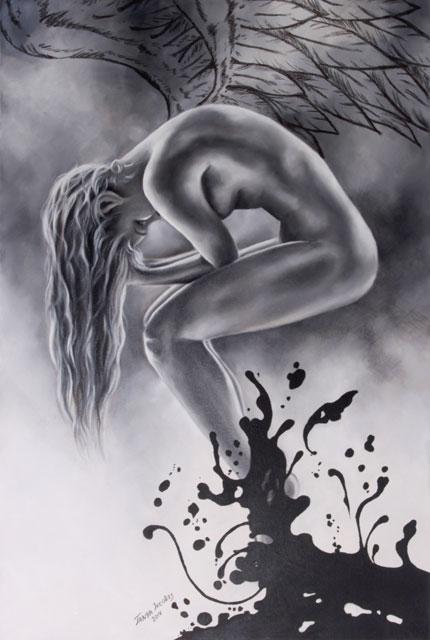 Innocence-lost-by-Tanya-Jacobsz