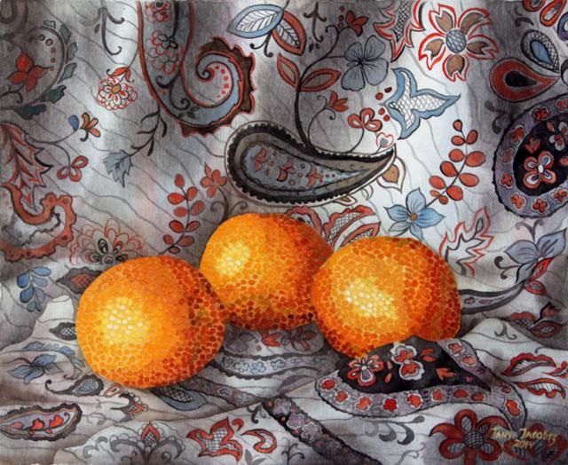 three-oranges-by-Tanya-Jacobsz