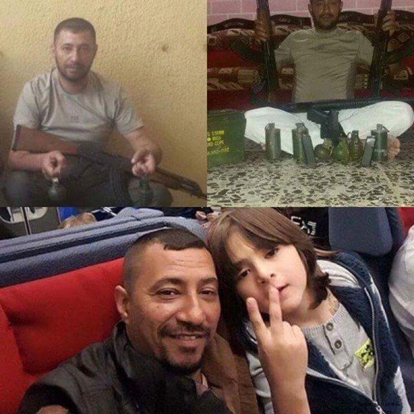 1444023276_refugee-facebook-10
