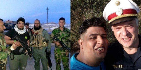 1444023802_refugee-facebook-14