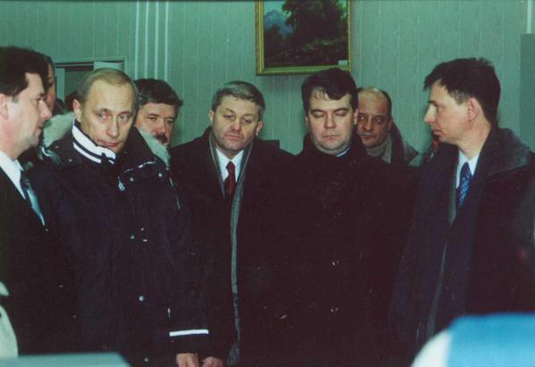Путин-политика-песочница-политоты-Медведев-2647140