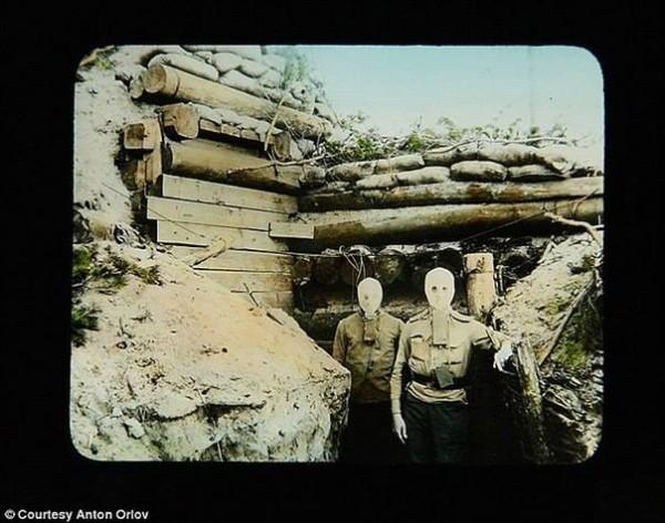 1917-6