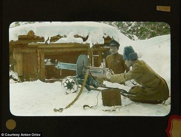 1917-8