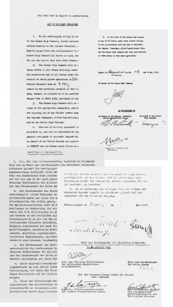 капитуляция-германии1
